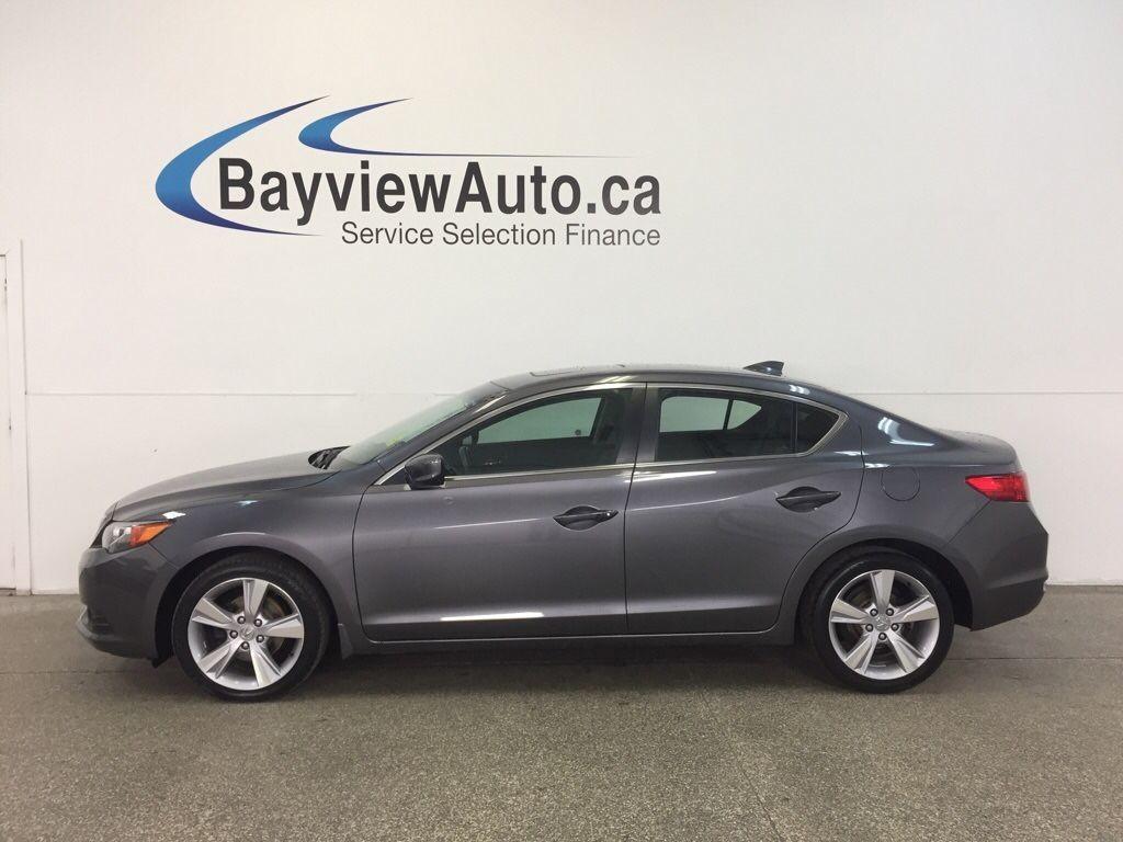 Belleville Ontario Used Car Dealers