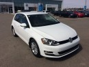 Used 2016 Volkswagen Golf 1.8 TSI Comfortline for sale in Calgary, AB