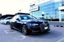 Used 2017 Audi A4 2.0T Progressiv quattro 7sp S tronic for sale in Langley, BC
