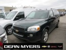 Used 2005 Chevrolet Uplander LT for sale in North York, ON