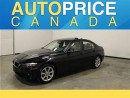 Used 2013 BMW 328xi NAVIGATION MOONROOF LEATHER for sale in Mississauga, ON