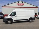 Used 2014 RAM Cargo Van for sale in Tillsonburg, ON