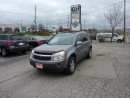 Used 2006 Chevrolet Equinox LT for sale in Kitchener, ON