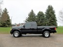 Used 2011 Ford Ranger Sport- Club Cab for sale in Thornton, ON