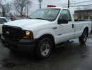 Used 2006 Ford F-350 XL Diesel for sale in London, ON