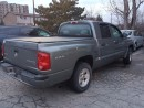 Used 2011 Dodge Dakota SXT 4 Wheel Drive for sale in Scarborough, ON
