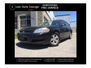 Used 2009 Chevrolet Impala LS - XM RADIO, POWER SEAT, ALLOYS, SPOILER for sale in Orleans, ON