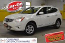 Used 2013 Nissan Rogue AWD Bluetooth 42,000 km for sale in Ottawa, ON