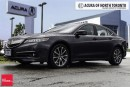 Used 2015 Acura TLX 2.4L P-AWS w/Tech Pkg for sale in Thornhill, ON
