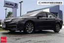 Used 2015 Acura TLX 3.5L P-AWS w/Tech Pkg Tech|Navi|CAM|Bluetooth|Push for sale in Thornhill, ON