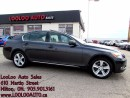 Used 2007 Lexus GS 350 AWD NAVIGATION CAMERA CERTIFIED 2 YEARS WARRANTY for sale in Milton, ON