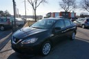 Used 2017 Nissan Sentra 1.8 SV|COMPANY DEMO|Moonroof|Rearview monitor| for sale in Scarborough, ON