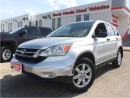Used 2011 Honda CR-V LX AWD - Auto - Air - Alloys for sale in Mississauga, ON