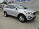 Used 2016 Kia Sorento LX AWD for sale in Beaverton, ON