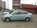 Used 2008 Ford Focus SUPER CLEAN for sale in Scarborough, ON