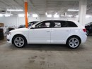 Used 2009 Audi A3 Turbo | 6 - Speed Manual | Dual Sunroof for sale in North York, ON
