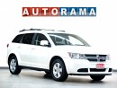 Used 2014 Dodge Journey SXT 7 Passenger for sale in North York, ON
