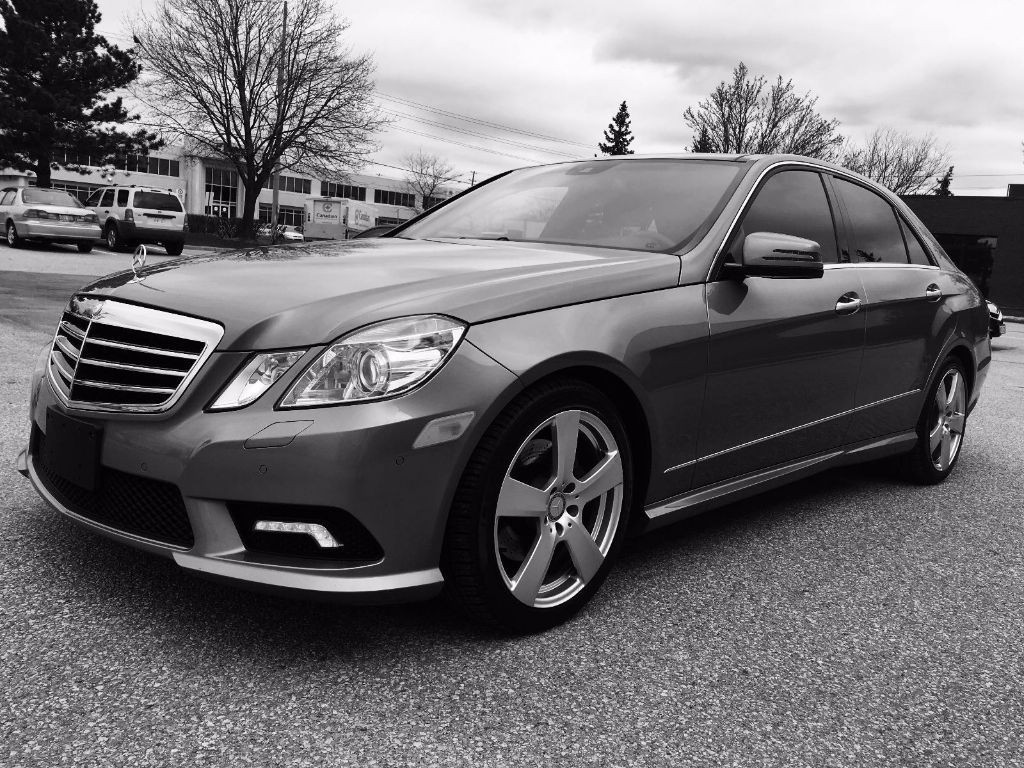 used 2010 mercedes benz e class e350 4matic premium for. Black Bedroom Furniture Sets. Home Design Ideas