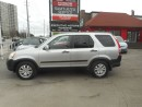 Used 2006 Honda CR-V EX for sale in Scarborough, ON
