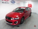 Used 2016 Mitsubishi Lancer SE LIMITED EDITION for sale in Dartmouth, NS