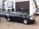 Used 2006 Volkswagen Jetta (SOLD TO A VERY NICE PERSON) for sale in Kitchener, ON