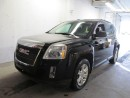 Used 2013 GMC Terrain SLE-2 for sale in Dartmouth, NS