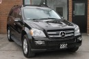 Used 2007 Mercedes-Benz GL-Class GL320 CDI 4Matic *NAVI | PANO | LOW KM* for sale in Scarborough, ON