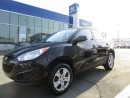 Used 2012 Hyundai Tucson L for sale in Halifax, NS