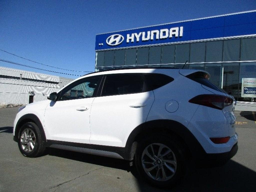 Kijiji Used Cars For Sale In Nova Scotia