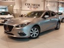 Used 2014 Mazda MAZDA3 GX-SKY-AUTOMATIC-FULL OPTIONS-ONLY 71KM for sale in York, ON