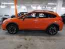 Used 2014 Subaru XV Crosstrek 2.0i /Sport Pkg | Low Kilometers | All Wheel Drive for sale in North York, ON