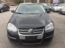 Used 2009 Volkswagen Jetta comfortline for sale in Scarborough, ON