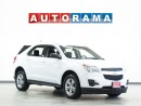 Used 2012 Chevrolet Equinox AWD for sale in North York, ON