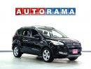Used 2013 Ford Escape 4WD for sale in North York, ON