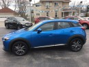 Used 2016 Mazda CX-5 GT for sale in Dunnville, ON