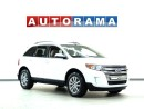 Used 2014 Ford Edge SEL 4WD V6 for sale in North York, ON