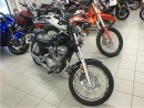 Used 2015 Yamaha V-Star 250 for sale in Mississauga, ON