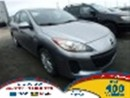 Used 2013 Mazda MAZDA3 GX | BLUETOOTH | CLEAN | MUST SEE for sale in London, ON