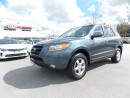 Used 2009 Hyundai Santa Fe - for sale in West Kelowna, BC