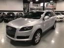 Used 2009 Audi Q7 | NAVI | BACKUP | PANORAMIC SUNROOF for sale in Woodbridge, ON