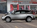 Used 2010 Nissan Rogue S   - $106.05 B/W for sale in Woodstock, ON