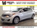 Used 2013 Hyundai Elantra GL| BLUETOOTH| CRUISE CONTROL| HEATED SEATS| 87,13 for sale in Cambridge, ON