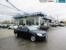 Used 2009 Chevrolet Cobalt COUPE*** payments from $59 bi weekly oac*** for sale in Surrey, BC