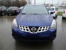 Used 2011 Nissan Rogue for sale in London, ON