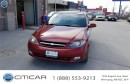 Used 2004 Chevrolet Optra5 for sale in Winnipeg, MB