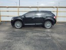 Used 2014 Lincoln MKX AWD for sale in Cayuga, ON