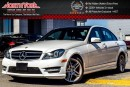 Used 2014 Mercedes-Benz C 350 |4MATIC|Multimedia,DrvrAsst,LeatherStPkgs|Sunroof|Nav|RearCam|18