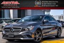Used 2014 Mercedes-Benz CLA 250 4Matic|Leather|Pano_Sunroof|Backup Cam|17
