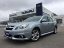 Used 2014 Subaru Legacy 2.5i~Convenience Package~Off-Lease for sale in Richmond Hill, ON