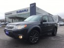 Used 2013 Subaru Forester 2.5X~Touring Package~Manual for sale in Richmond Hill, ON